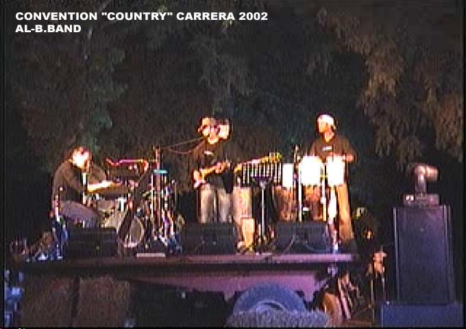 2002_carrera