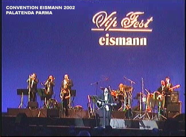 2002_eism01