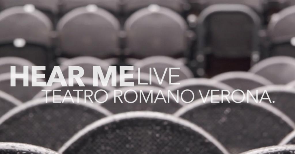 hear me live_seo
