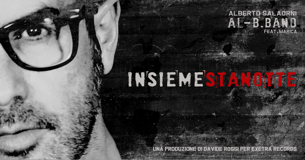 INSIEME STANOTTE_SEO_f
